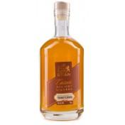 Brandy Apricot Liqueur   Caisatã