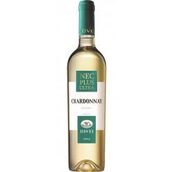 NEC Plus Ultra Chardonnay