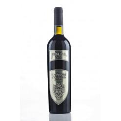 Princiar Pinot Noir
