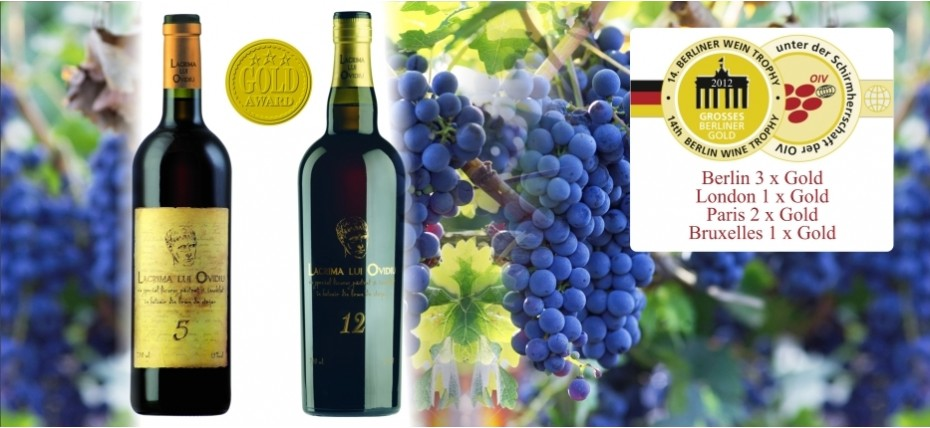 <h1>A special, liquored, oxidized wine with personality</h1><p>It stands out by a complex, remarkable ageing bouquet, but also by its silkiness and buttery touch.   Available till Christmas